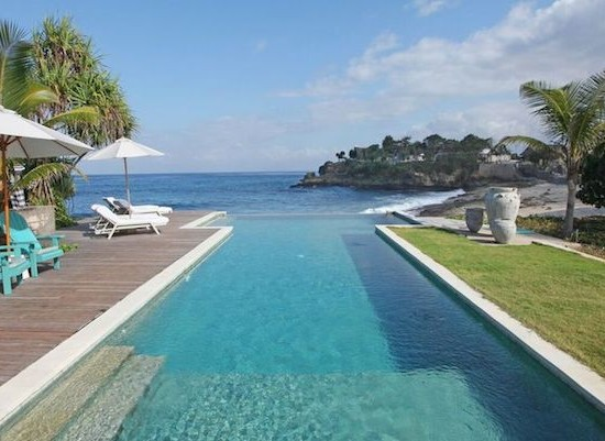 Driftwood Villa, Lembongan Villas, Nusa Lembongan Villas, The Lembongan Traveller,Lembongan accommodation, Lembongan Resorts, Lembognan Hotels
