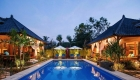Castaway, The Lembongan Traveller, Lembongan Villas, Nusa Lembongan Villas, Lembongan Hotels, Lembongan Resorts, Lembongan accommodation
