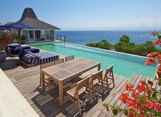 Villa Tranquilla, The Lembongan Traveller, Lembongan accommodation, Lembongan Villas, Nusa Lembongan Villas, Lembongan Resorts, Lembongan Hotels