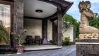 Pondok Baruna Frangipani,  The Lembongan Traveller, Lembongan Villas, Nusa Lembongan Villas, Lembongan accommodation, Lembongan Resort, Lembongan Hotels