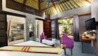 Indiana Kenanga Resort, The Lembongan Traveller,  Nusa Lembongan Villas, Lembongan Villas, Lembongan accommodation, Lembongan Hotels, Lembongan Resorts
