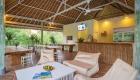 Komodo Gardens, The Lembongan Traveller, Lembongan Villas, Nusa Lembongan Villas, Lembongan accommodation, Lembongan Resort, Lembongan Hotels