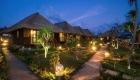 Laguna Reef Huts, The Lembongan Traveller, Lembongan Villas, Nusa Lembongan Villas, Lembongan accommodation, Lembongan Resort, Lembongan Hotels