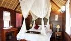Naturale Villas, The Lembongan Traveller, Lembongan Villas, Nusa Lembongan Villas, Lembongan Hotels, Lembongan Resorts, Lembongan Accommodation