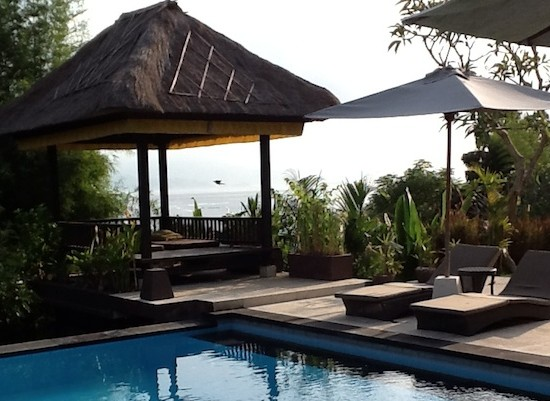Pandana Guest House, The Lembongan Traveller, Lembongan Villas, Nusa Lembongan Villas, Lembongan accommodation, Lembongan Resort, Lembongan Hotels