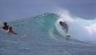 Thabu Surf Lessons