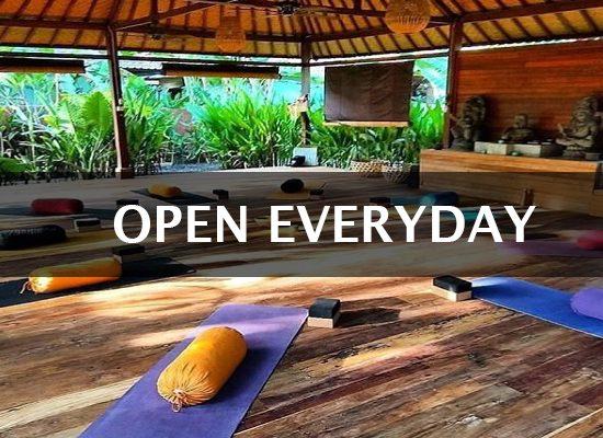 Yoga Bliss, Lembongan Hotels, Lembongan Resorts, Lembongan Bungalows, Lembongan Villas, The Lembongan Traveller, Nusa Lembongan Hotels, Nusa Lembongan Resorts, Nusa Lembongan Bungalows, Nusa Lembongan Villas,