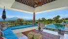 353 degrees north villa, The Lembongan Traveller, Nusa Lembongan