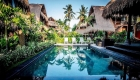Tigerlillys , The Lembongan Traveller, Lembongan Villas, Nusa Lembongan Villas, Lembongan accommodation, Lembongan Resort, Lembongan Hotels