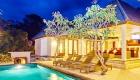 Villa Kori, The Lembongan Traveller, Nusa Lembongan Villas, Lembongan Villas, Lembongan Resorts, Lembongan Hotels