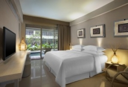 Four Points by Sheraton Bali, The Lembongan Traveller