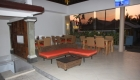 DCamel Hotel, The Lembongan Traveller,  Nusa Lembongan Villas, Lembongan Villas, Lembongan accommodation, Lembongan Hotels, Lembongan Resorts