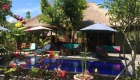 Naturale Villas, The Lembongan Traveller, Lembongan Villas, Nusa Lembongan Villas, Lembongan Hotels, Lembongan Resorts, Lembongan Accommodation