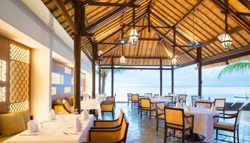 Lembongan Beach Club Resort The Traveller Nusa