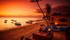 Lembongan Beach Club & Resort, The Lembongan Traveller, Nusa Lembongan Resort, Lembongan Resort, Lembongan accommodation, Lembongan Hotels, Lembongan Villas