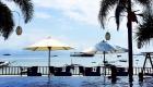 Bayshore Huts, The Lembongan Traveller, Lembongan Villas, Nusa Lembongan Villas, Lembongan accommodation, Lembongan Resort, Lembongan Hotels