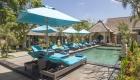 Palm Grove Villas, The Lembongan Traveller, Lembongan Villas, Nusa Lembongan Villas, Lembongan Hotels, Lembongan Resorts, Lembongan Accommodation