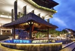 Four Points by Sheraton Bali, Kuta