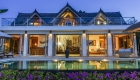 Villa Nusa, The Lembongan Traveller, Nusa Lembongan Villas, Lembongan Villas, NUsa Lembongan accommodation, Lembongan Resorts, Lembongan Hotels