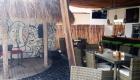 Lemongrass Bar & Restaurant