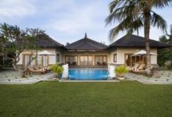 Padma Resort Legian - PRESIDENTIAL SUITE