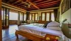 Twin Island Villas, The Lembongan Traveller, Nusa Lembongan VillasLembongan Villas, Lembongan accommodation, Lembongan Hotels, Lembongan Resorts