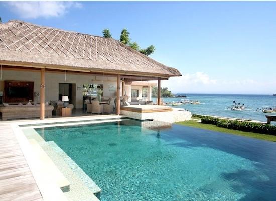 Villa Pantai, The Lembongan Traveller,Nusa Lembongan Villas, Lembongan Villas, Lembongan Resorts, Lembongan Hotels, Lembongan accommodation