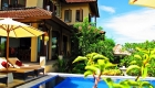 Villa Penyon, The Lembongan Traveller,Nusa Lembongan Villas, Lembongan Villas, Lembongan Resorts, Lembongan Hotels, Lembongan accommodation