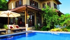 Villa Penyon, The Lembongan Traveller, Nusa Lembongan Villas, Lembongan Villas, Lembongan Resorts, Lembongan Hotels, Lembongan accommodation