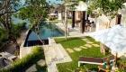 Villa Lago, The Lembongan Traveller, Nusa Lembongan Villas, Lembongan Villas, Lembongan Resorts, Lembongan Hotels