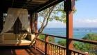 Batu Karang Resort, The Lembongan Traveller,  Nusa Lembongan Villas, Lembongan Villas, Lembongan accommodation, Lembongan Hotels, Lembongan Resorts