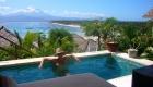 Villa Atas, The Lembongan Traveller, Nusa Lembongan Villas, Lembongan Villas, Resorts Lembongan, Hotels Lembongan