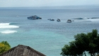 Villa Atas, The Lembongan Traveller,Nusa Lembongan Villas, Lembongan Villas, Resorts Lembongan, Hotels Lembongan
