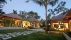 Villa Pantai, The Lembongan Traveller, Nusa Lembongan Villas, Lembongan Villas, Lembongan Resorts, Lembongan Hotels, Lembongan accommodation