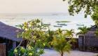 Lembongan Beach House, The Lembongan Traveller, Nusa Lembongan Villas, Lembongan Villas, Resorts Lembongan, Hotels Lembongan