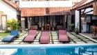 Lembongan Beach House, The Lembongan Traveller,Nusa Lembongan Villas, Lembongan Villas, Resorts Lembongan, Hotels Lembongan