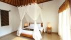 Lembongan Cliff Villas, The Lembongan Traveller, Nusa Lembongan Villas, Lembongan Villas