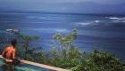 Lembongan Cliff Villas, The Lembongan Traveller,Nusa Lembongan Villas, Lembongan Villas