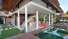 Villa Bukit, The Lembongan Traveller, Nusa Lembongan Villas, Lembongan Villas, Lembongan Resorts, Lembongan Hotels