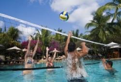 Padma Legian Resort