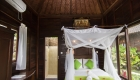 Poh Manis, The Lembongan Traveller, Nusa Lembongan Villas, Lembongan Villas, Lembongan accommodation, Lembongan Resorts, Lembongan Hotels