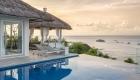 Rumah Putih, The Lembongan Traveller, Nusa Lembongan Villas, Lembongan Villas, Resorts Lembongan, Hotels Lembongan