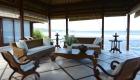 Villa Bahagia, The Lembongan Traveller, Lembongan accommodation, Lembongan Villas, Nusa Lembongan Villas, Lembongan Resorts, Lembongan Hotels