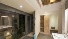 Villa Coral, luxury villa, private villa, , lembongan villas, the Lembongan Traveller, Lembongan Accommodation, Lembongan Resorts, Lembongan Hotels