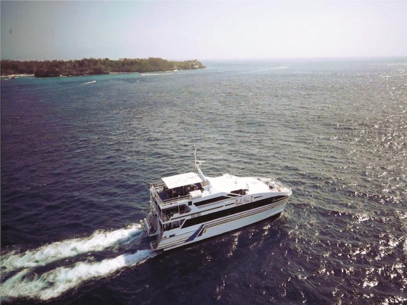 Bali Hai, Nusa Lembongan Villas, The Lembongan Traveller, Lembongan Villas, Lembongan resorts, Nusa Ceningan, boat transfers, Hai Tide Beach Resort