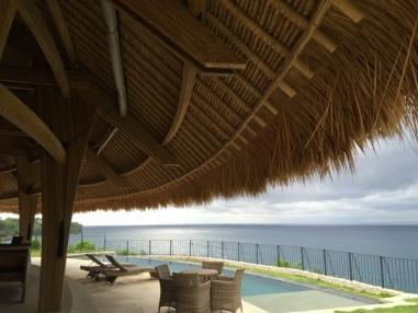 Villa Tanjung, Nusa Lembongan Villas, Lembongan Villas, Accommodation Lembongan, The Lembongan Traveller