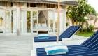 Island House, The Lembongan Traveller, Lembongan accommodation, Lembongan Villas, Nusa Lembongan Villas, Lembongan Resorts, Lembongan Hotels