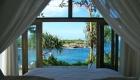 Island House, Nusa Lembongan Villas, Lembongan Villas, The Lembongan Traveller, private villas, Sandy Bay Villas, Lembongan accommodation