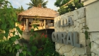 Villa Coral, luxury villa, private villa, , lembongan villas, the Lembongan Traveller, Lembongan Accommodation, Lembongan Resorts, Lembongan Hotels