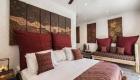 Villa Pasir,The Lembongan Traveller, Nusa Lembongan Villas, Lembongan Villas, Resorts Lembongan, Hotels Lembongan